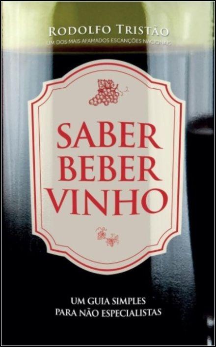 Saber Beber Vinho