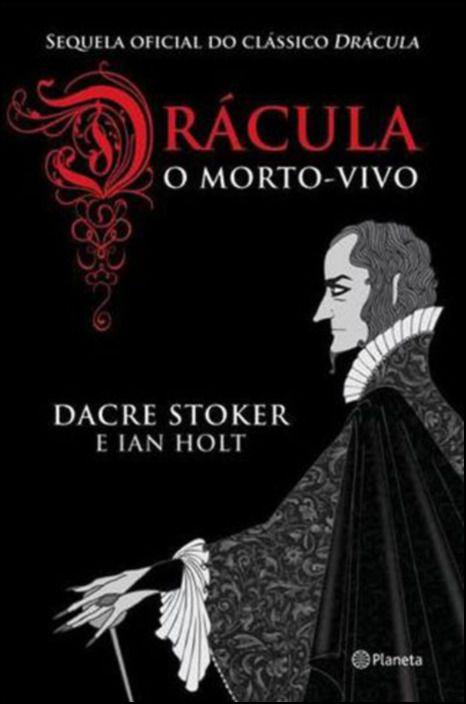 Drácula - O Morto-Vivo