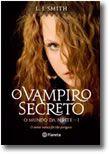 O Vampiro Secreto - Mundo da Noite I