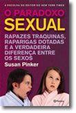O Paradoxo Sexual
