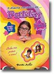 PATTY: Diário Secreto
