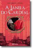 A Janela do Cardeal