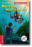 Mistério no Oceanário