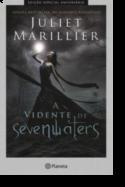 A Vidente de Sevenwaters - Edição Especial