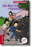 Um Mistério em Serralves