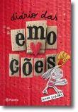 Diário das Emoções