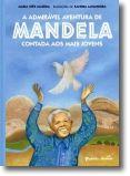 A Admirável Aventura de Mandela