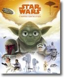 Star Wars Rebels: o império contra ataca
