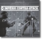 Star Wars: making of O Império Contra-Ataca
