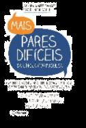 Mais Pares Difíceis da Língua Portuguesa