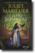 Trilogia Sevenwaters: o filho das sombras - Vol. II