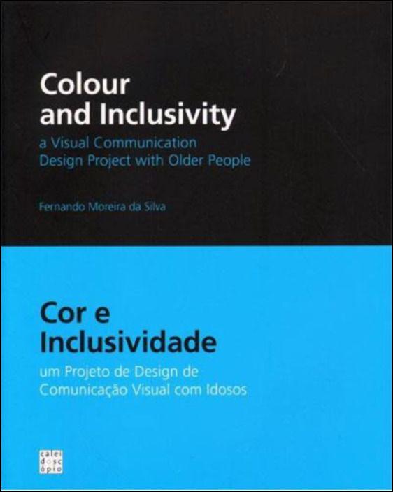 Cor e Inclusividade