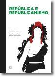 República e Republicanismo