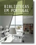 Bibliotecas em Portugal: Rede Nacional de Bibliotecas Públicas