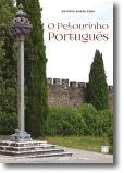O Pelourinho Português