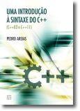 Uma Introdução à Sintaxe do C++ C++ e C++11