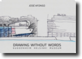 Drawing Without Words - Guggenheim Helsinki Museum