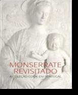 Monserrate Revisitado - A coleção Cook em Portugal