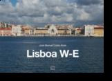 Lisboa W - E