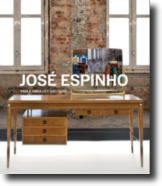 José Espinho - Vida e Obra / Life and Work