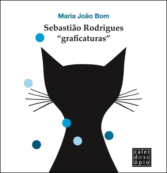 Sebastião Rodrigues -