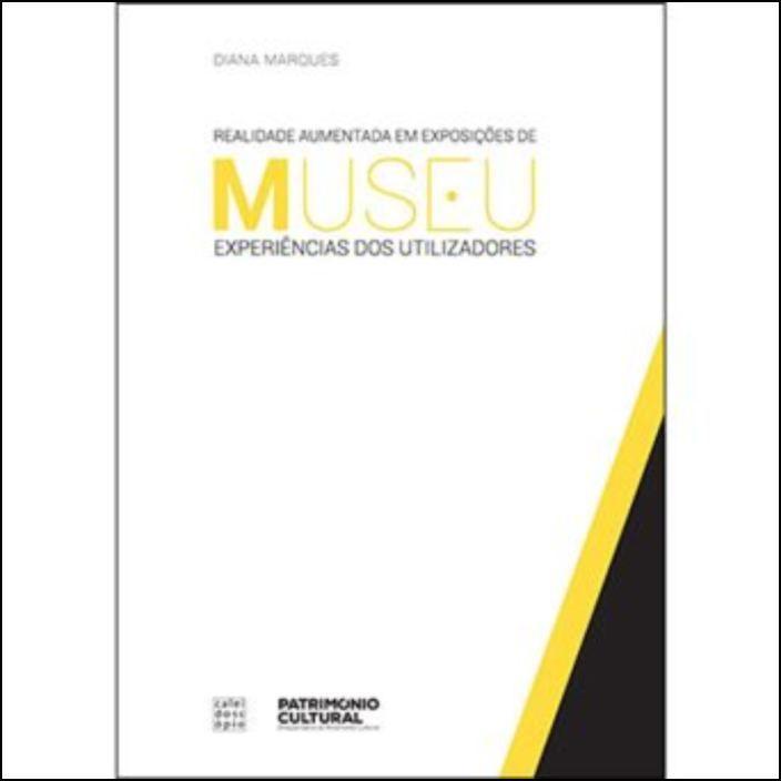 Realidade Aumentada em Exposições de Museu