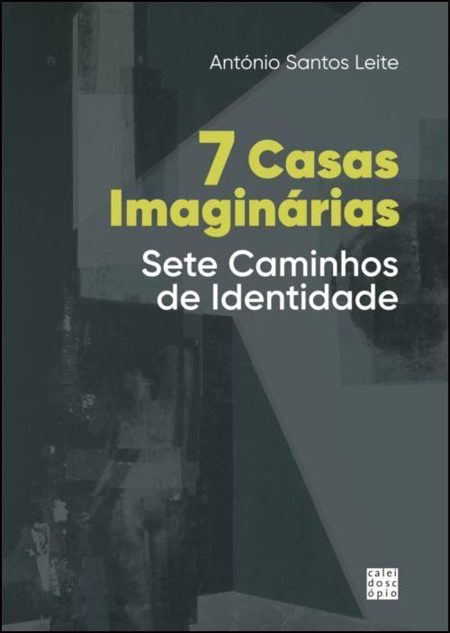 7 Casas Imaginárias