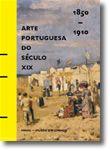 Arte Portuguesa do Século XIX