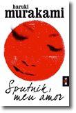 Sputnik - Meu Amor