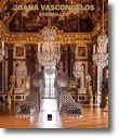 Joana Vasconcelos em Versailles