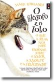 O Filósofo e o Lobo