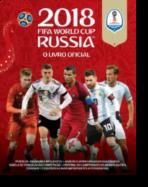 FIFA - Campeonato do Mundo 2018