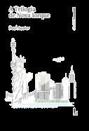 Trilogia de Nova Iorque - Livros RTP Nº 25