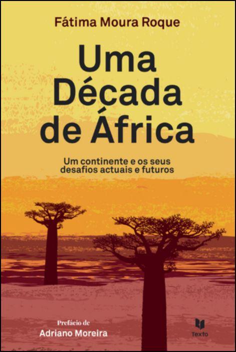 Uma Década de África