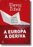 A Europa à Deriva