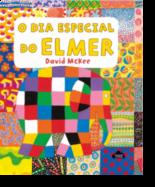O Dia Especial do Elmer