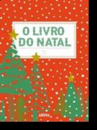 O Livro do Natal