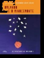 Orlando e o Rinoceronte