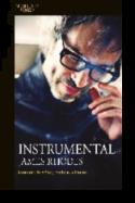 Instrumental: memórias de música, medicina e loucura
