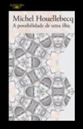 A Possibilidade de Uma Ilha