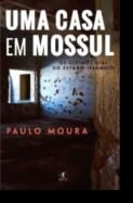 Uma Casa em Mossul: os últimos dias do Estado Islâmico