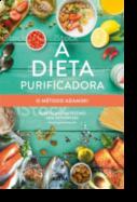A Dieta Purificadora