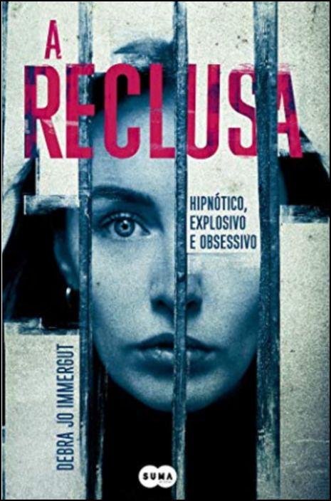 A Reclusa