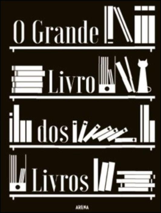 O Grande Livro dos Livros