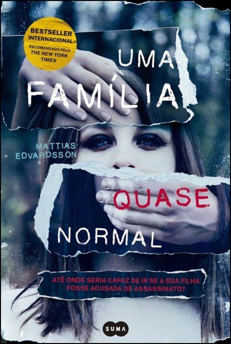 Uma Família Quase Normal