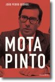 Mota Pinto - Biografia