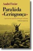 Para Lá da «Geringonça»: o governo das esquerdas em Portugal e na Europa