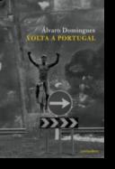 Volta a Portugal