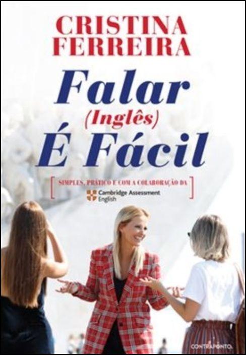 Falar (Inglês) é Fácil