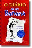 O Diário de Um Banana